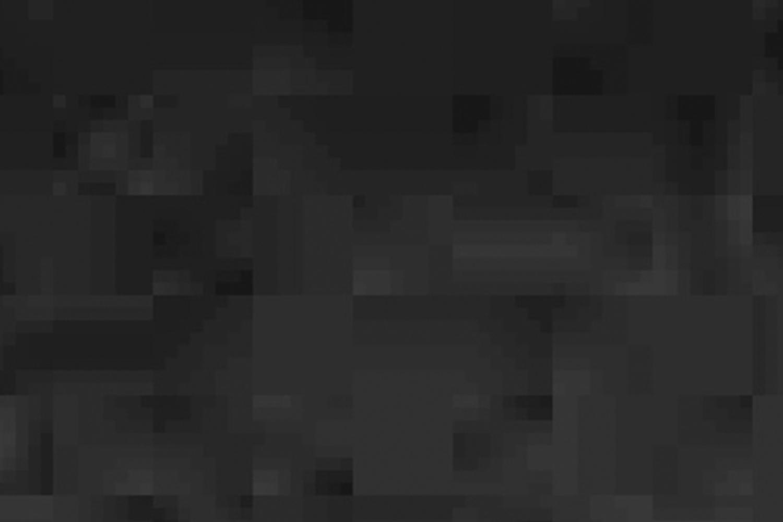 Abet black.jpg