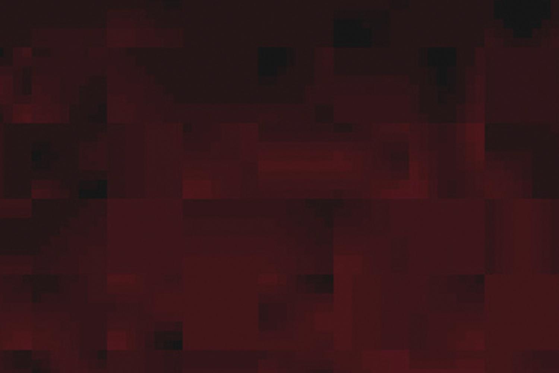 Abet red.jpg