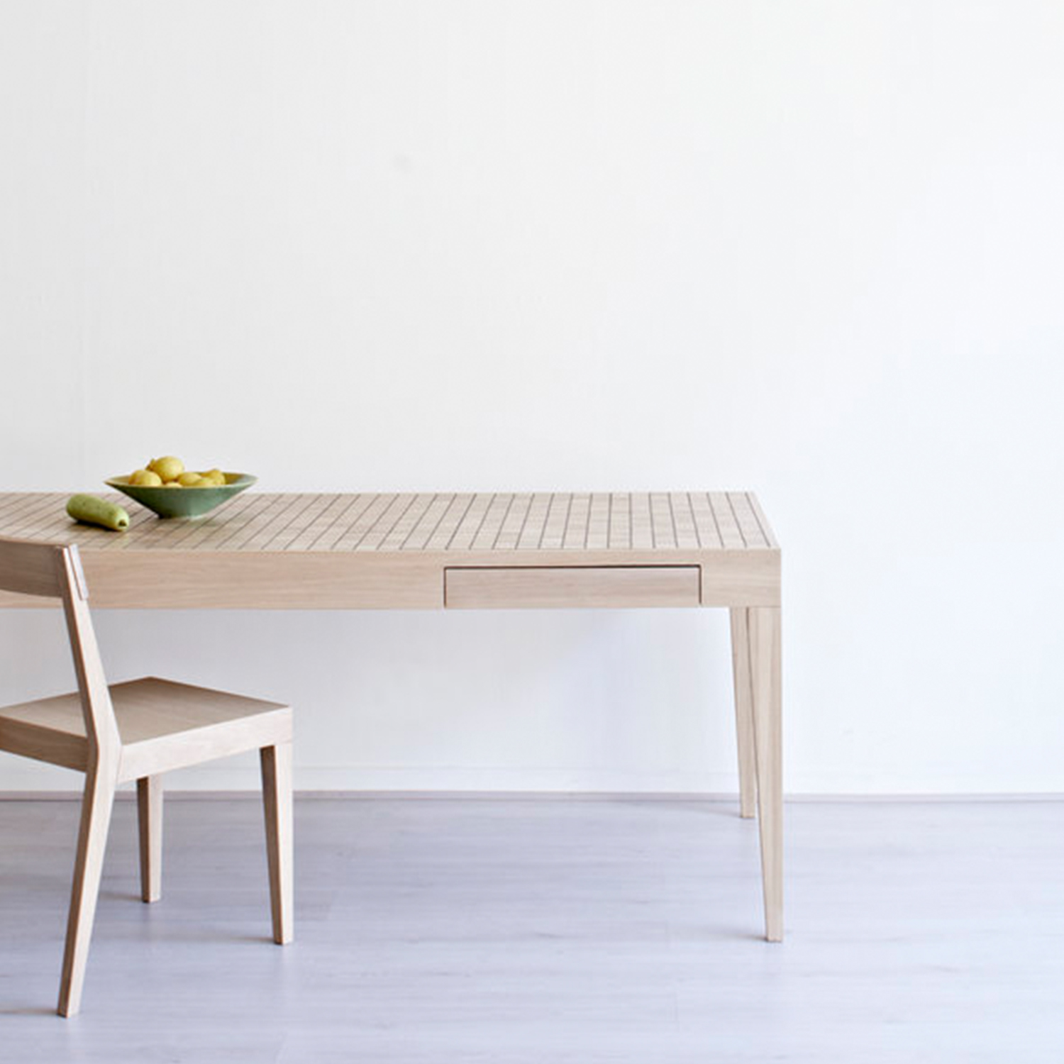 Furniture for Another Brand