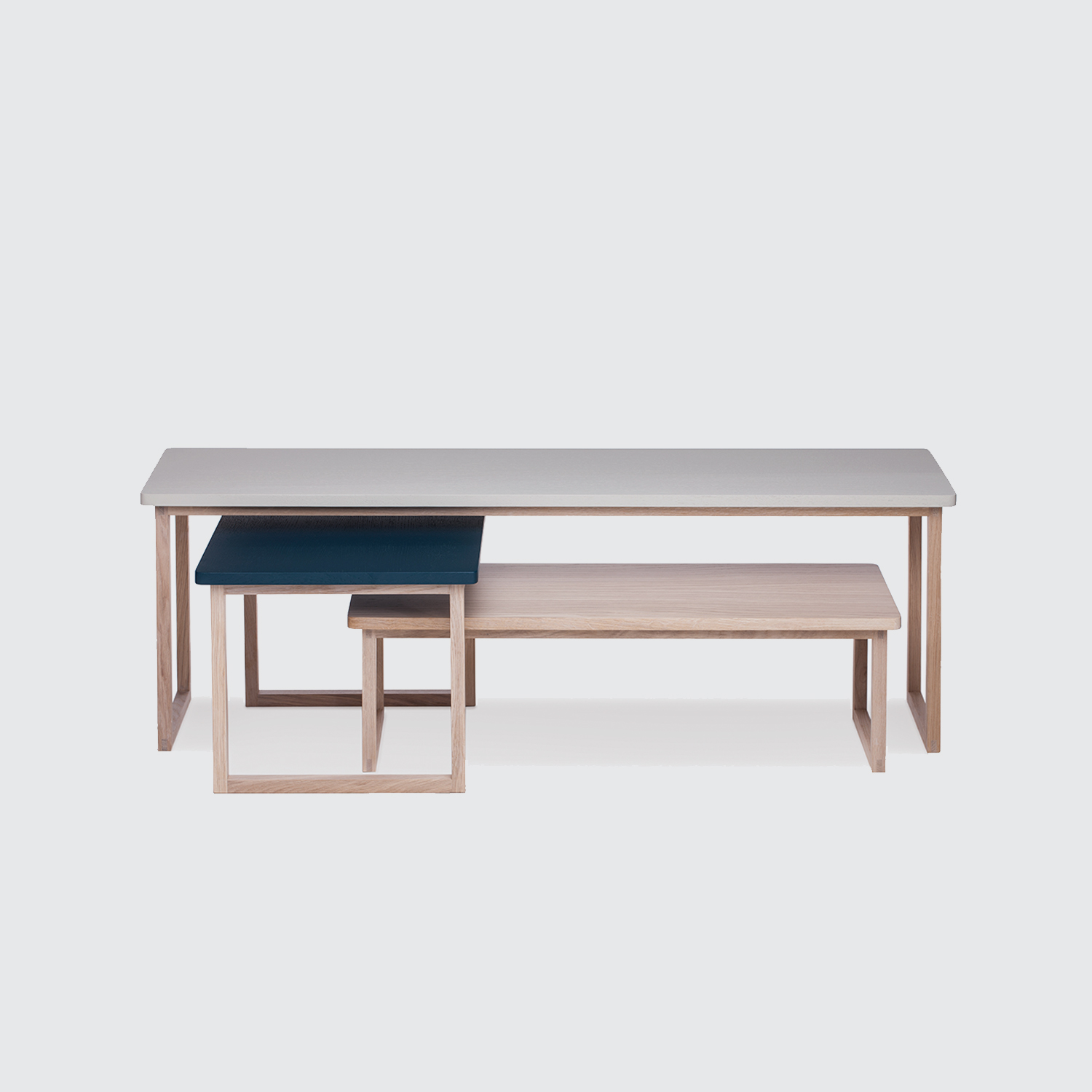 """Furniture for Another Brand. """"Another Brand continues Theo Williams' mission to create simple, considered products"""" -Elle Decoration"""