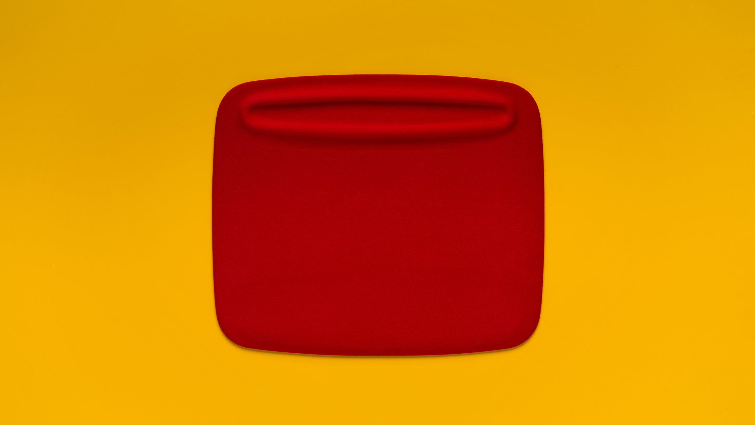 Theo-Williams-Product-Design-Mat-Red-Yellow.jpg