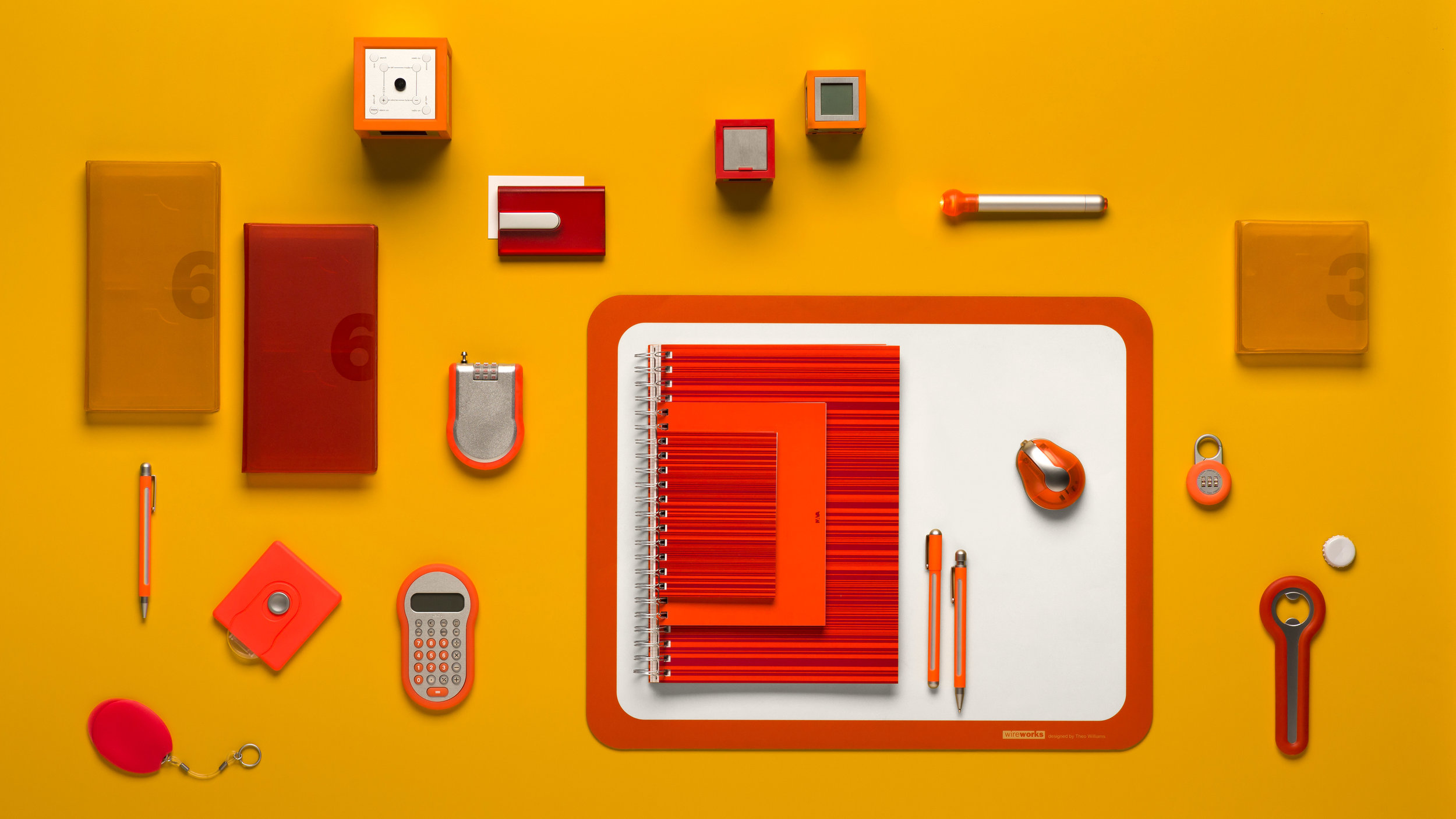 Theo-Williams-Product-Design-Stationary.jpg