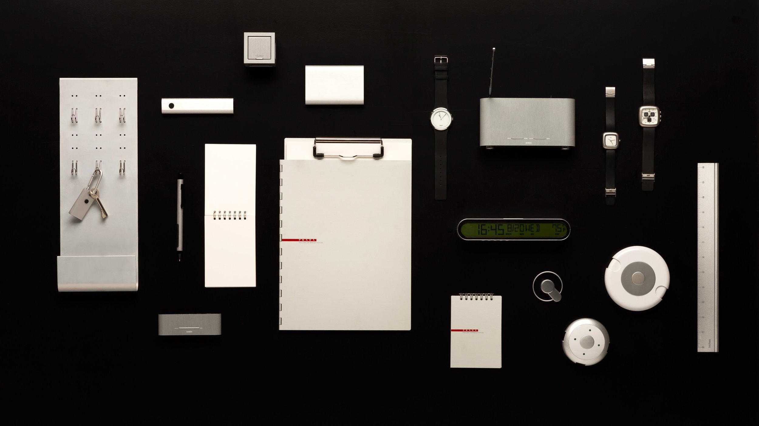 Theo-Williams-Product-Design-Aluminum.jpg