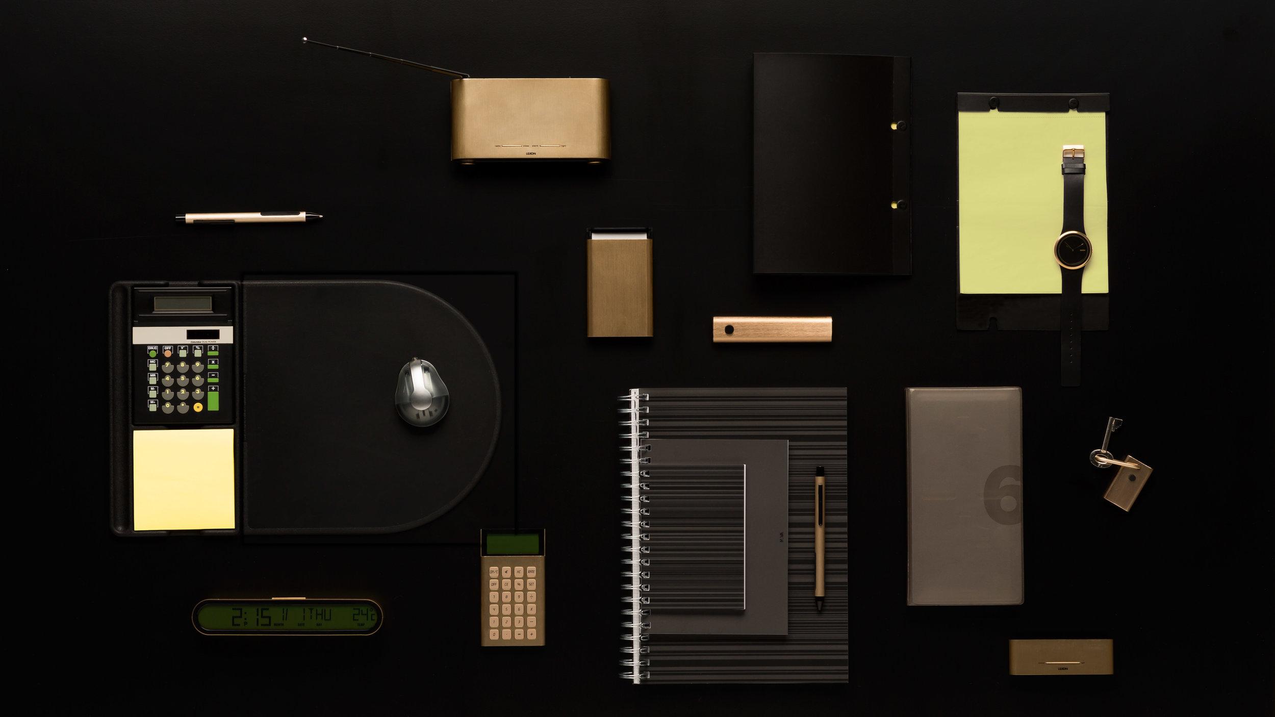 Theo-Williams-Product-Design-Black-Gold.jpg