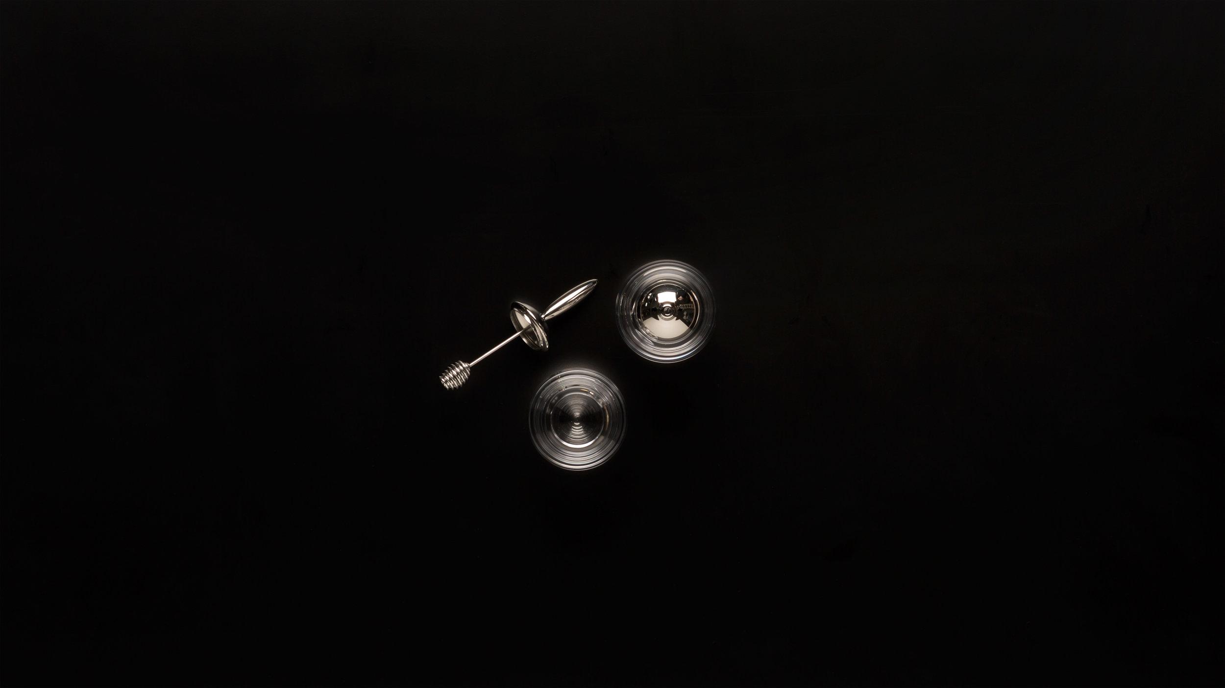 Theo-Williams-Product-Design-Alessi-Honey-Jar-Glass.jpg