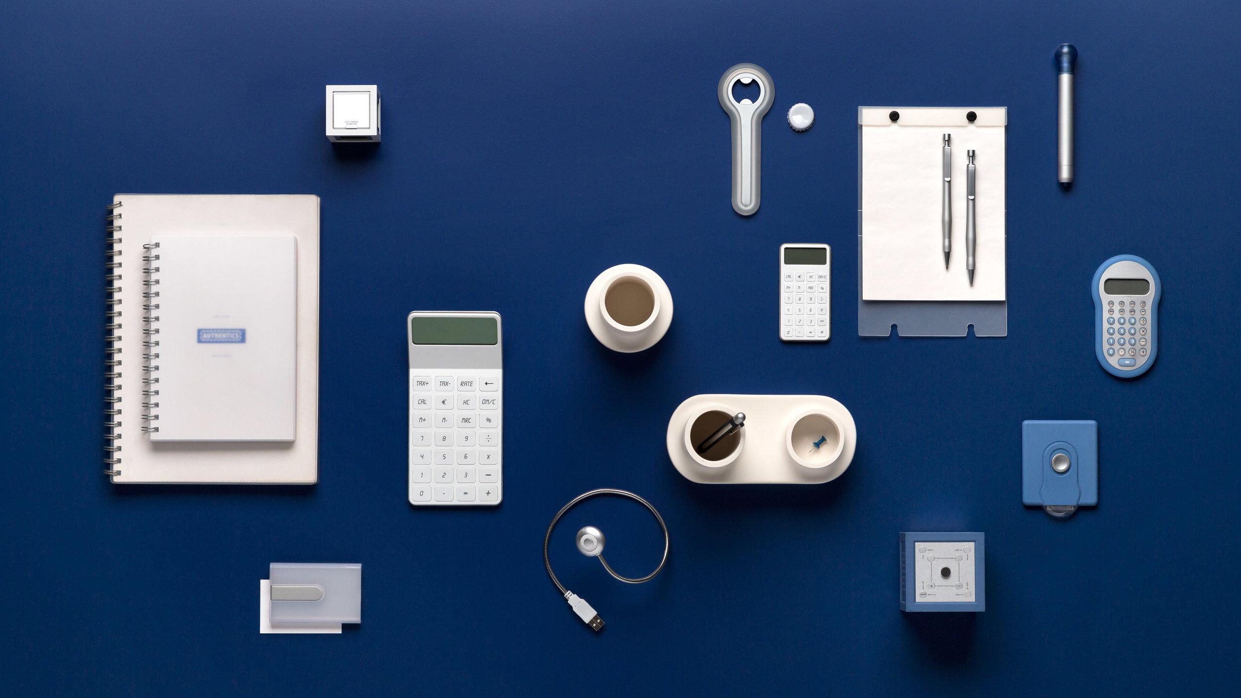 Theo-Williams-Product-Design-Desktop.jpg