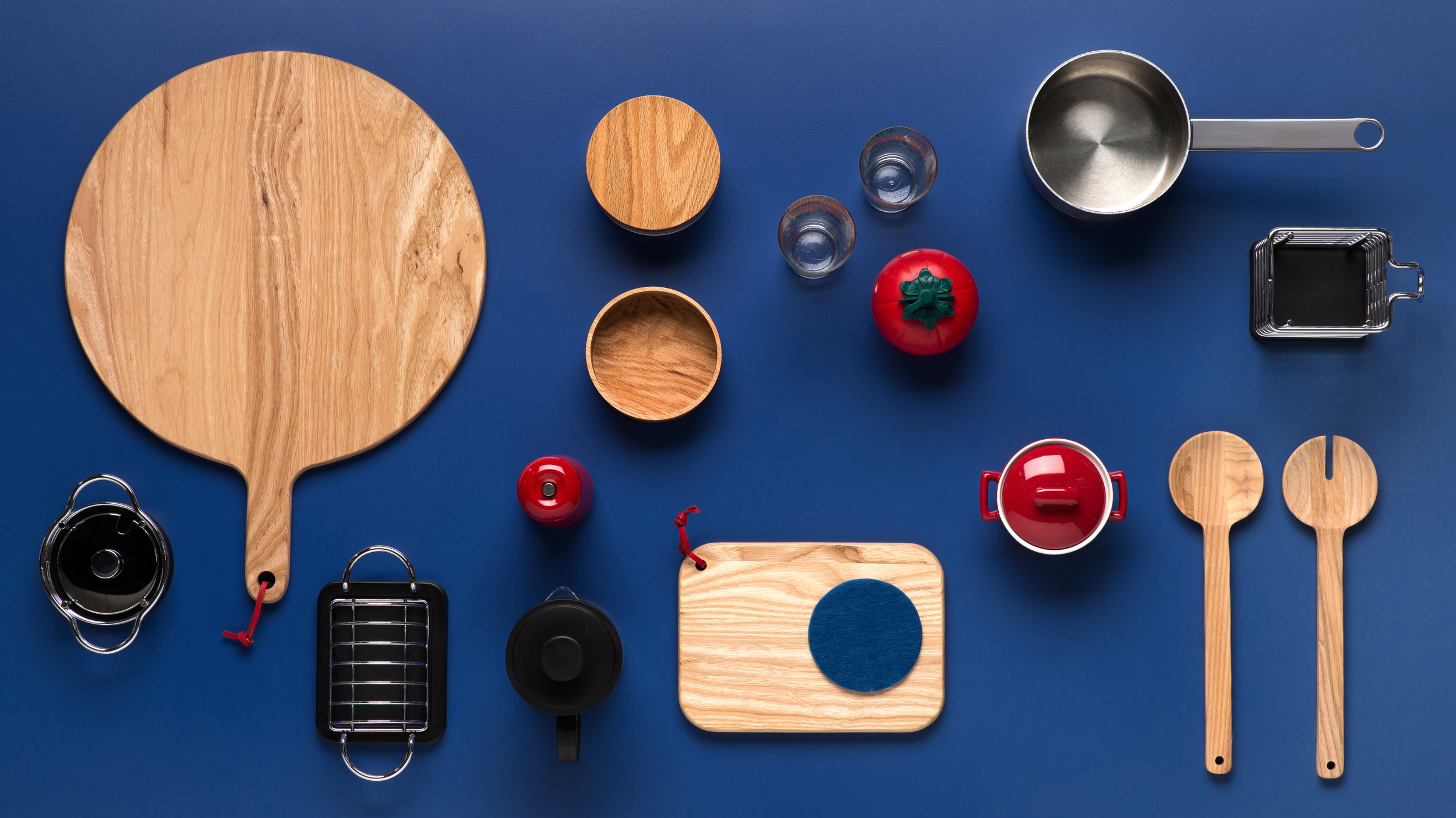 Theo-Williams-Product-Design-Kitchen-Dining.jpg