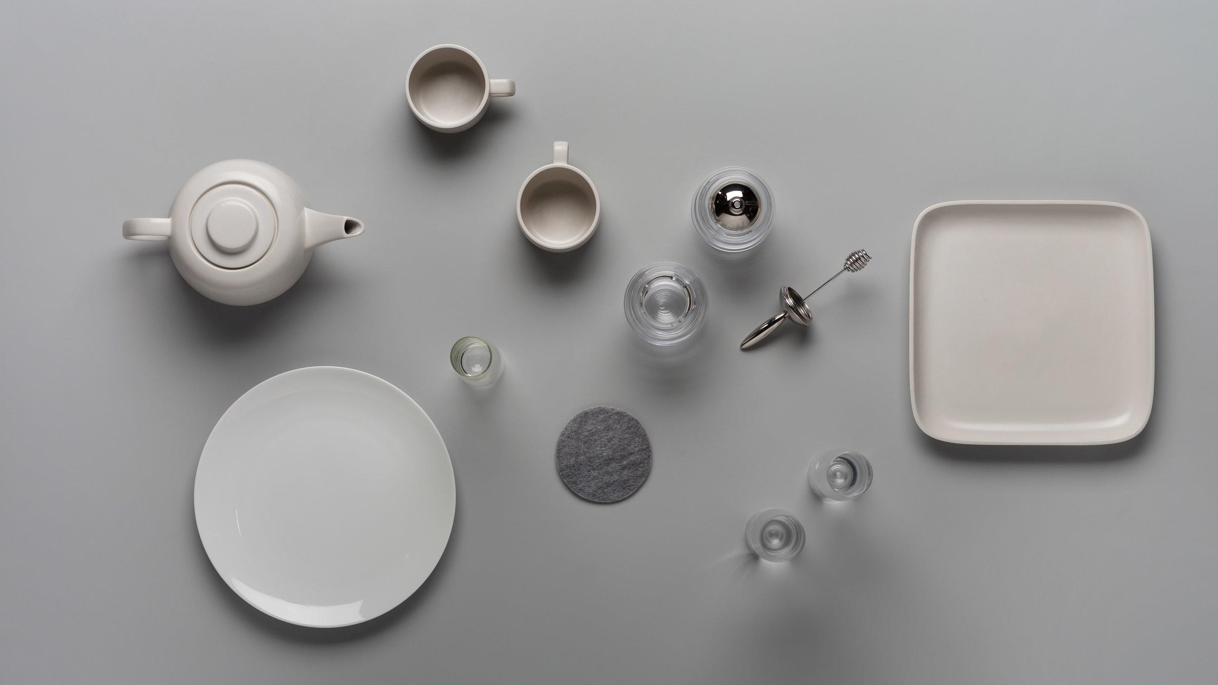 Theo-Williams-Product-Design-Tableware.jpg