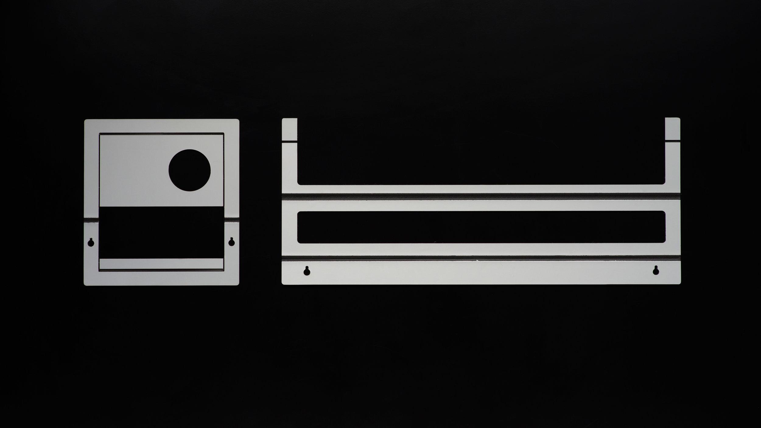 Theo-Williams-Product-Design-Bathroom.jpg