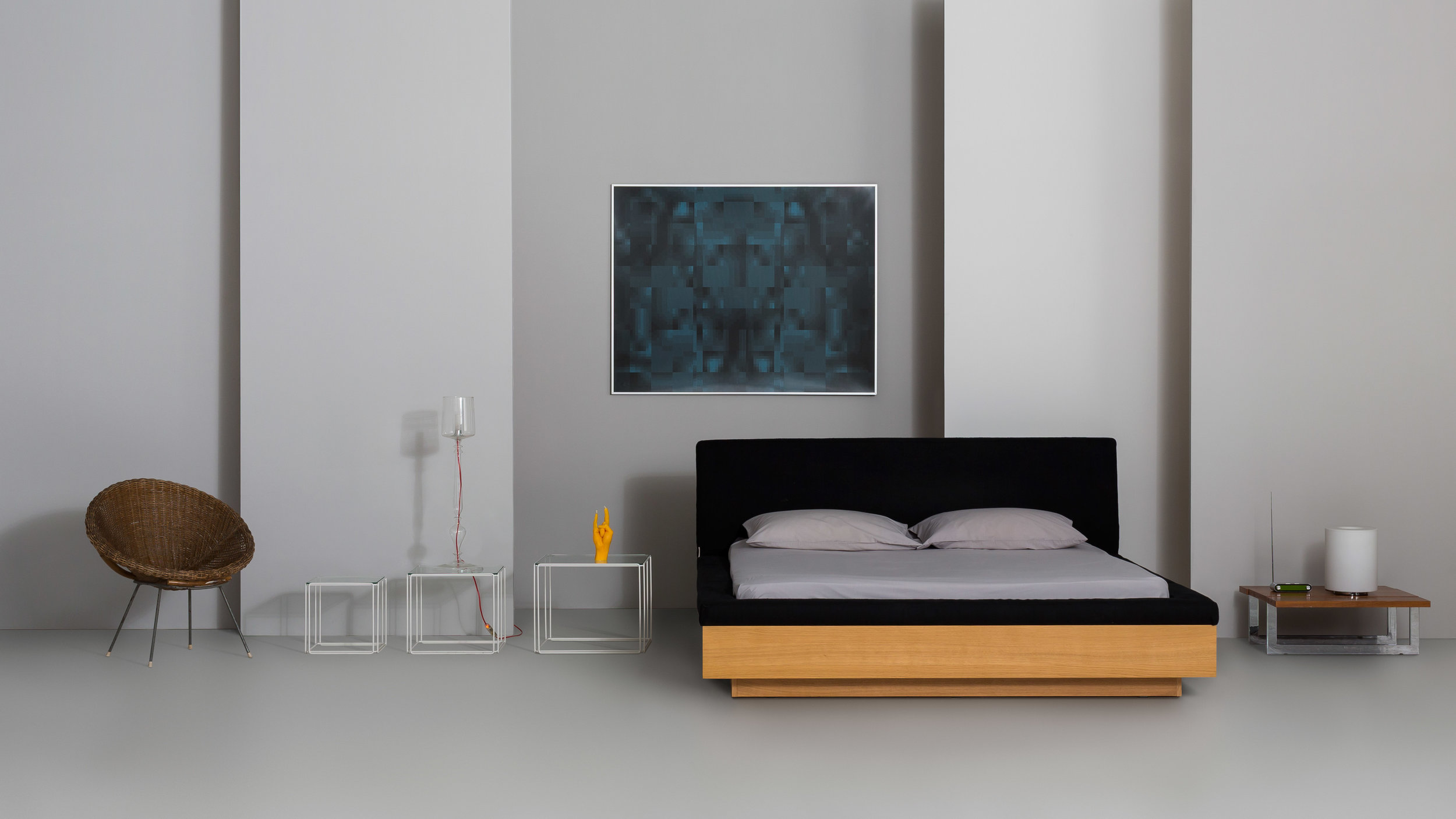 Theo-Williams-Product-Industrial-Design-Interiour.jpg