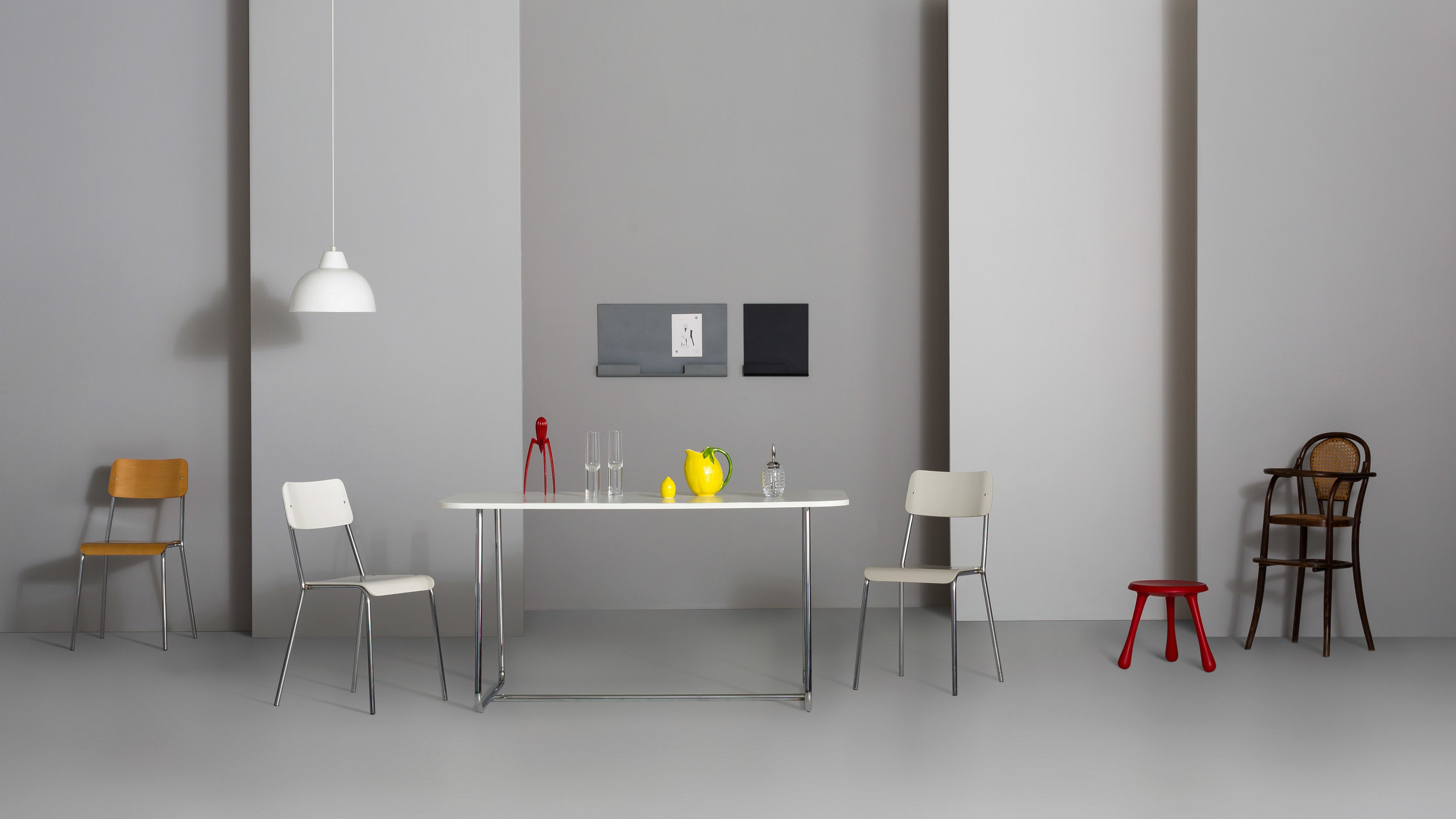 Theo-Williams-Product-Industrial-Design-Creative-Director.jpg