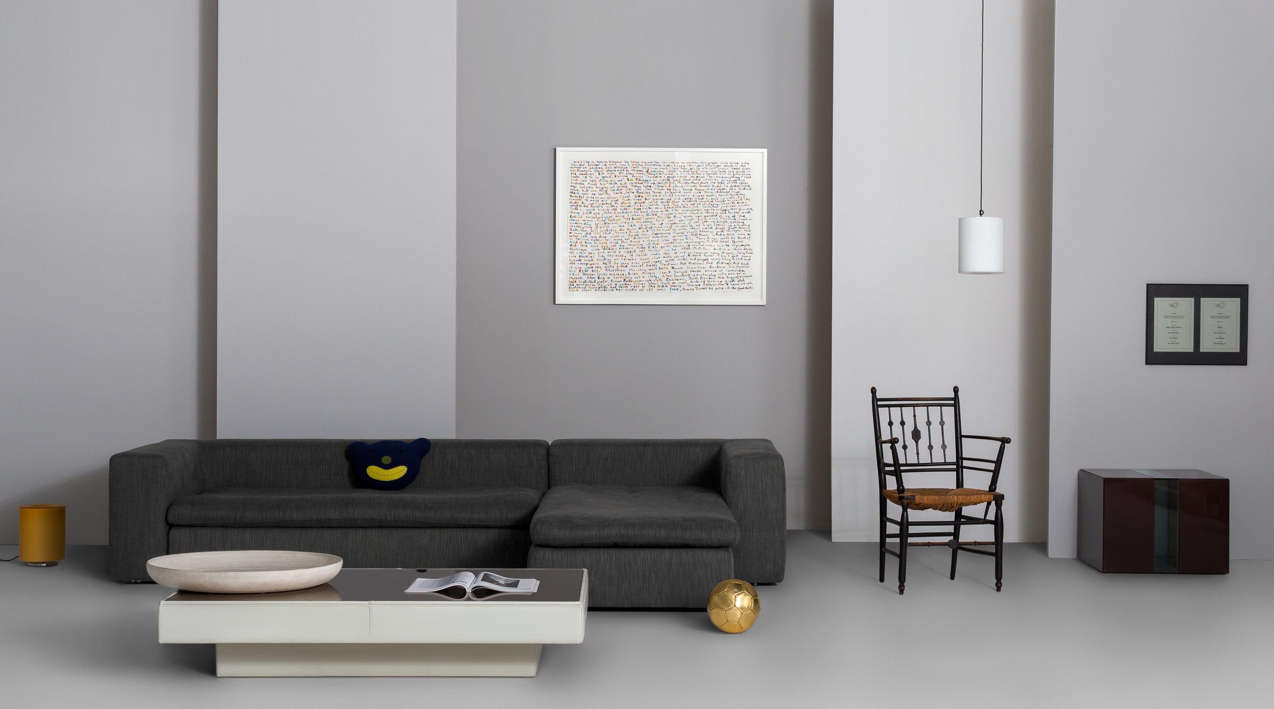 Theo-Williams-Product-Industrial-Design-Furniture.jpg