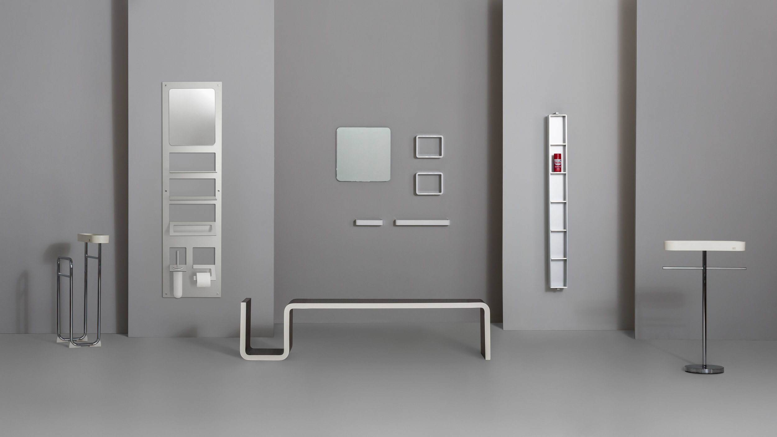 Theo-Williams-Product-Industrial-Design-Furniture-Bathroom.jpg