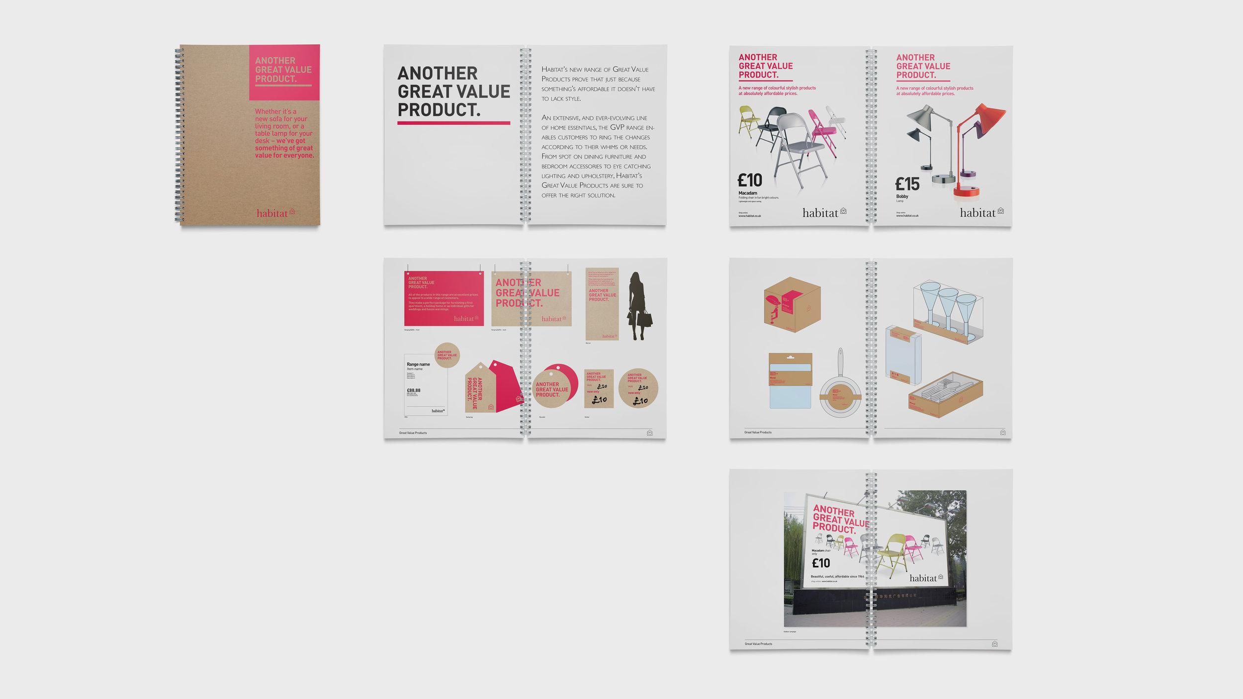 Theo-Williams-Creative-Direction-Industrial-Design-Catalogue2.jpg