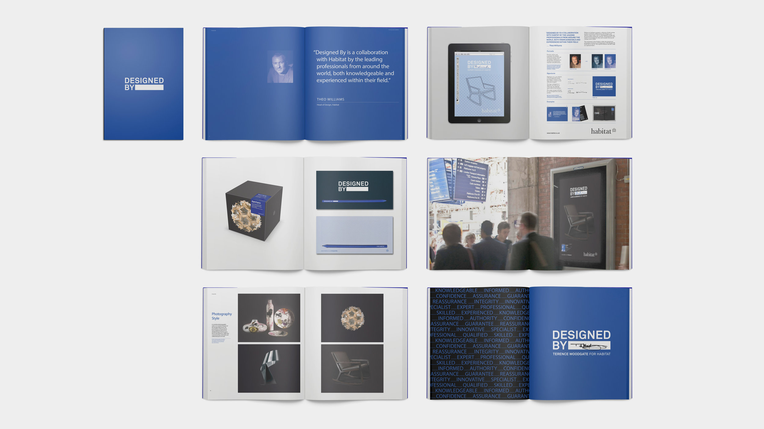 Theo-Williams-Creative-Direction-Industrial-Design2.jpg