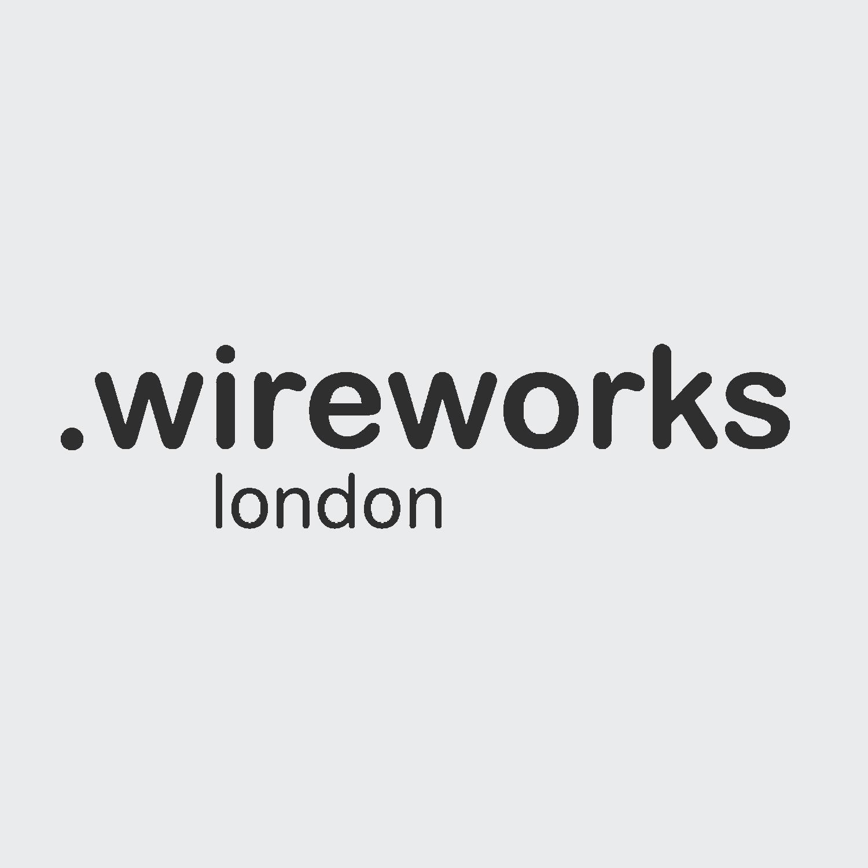 Logo_0000_WIREWORKS.jpg