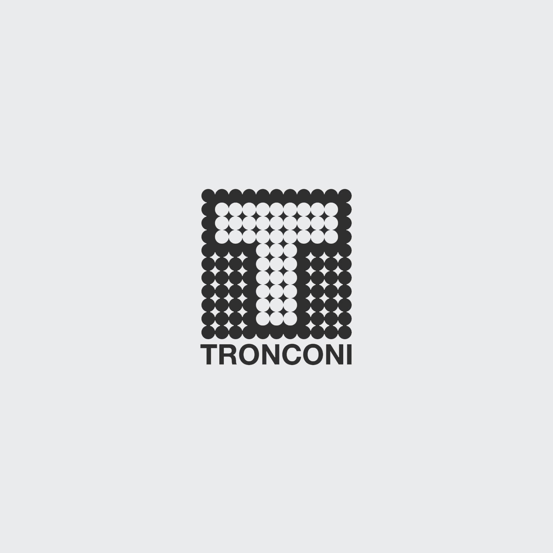 Logo_0001_TRONCONI.jpg