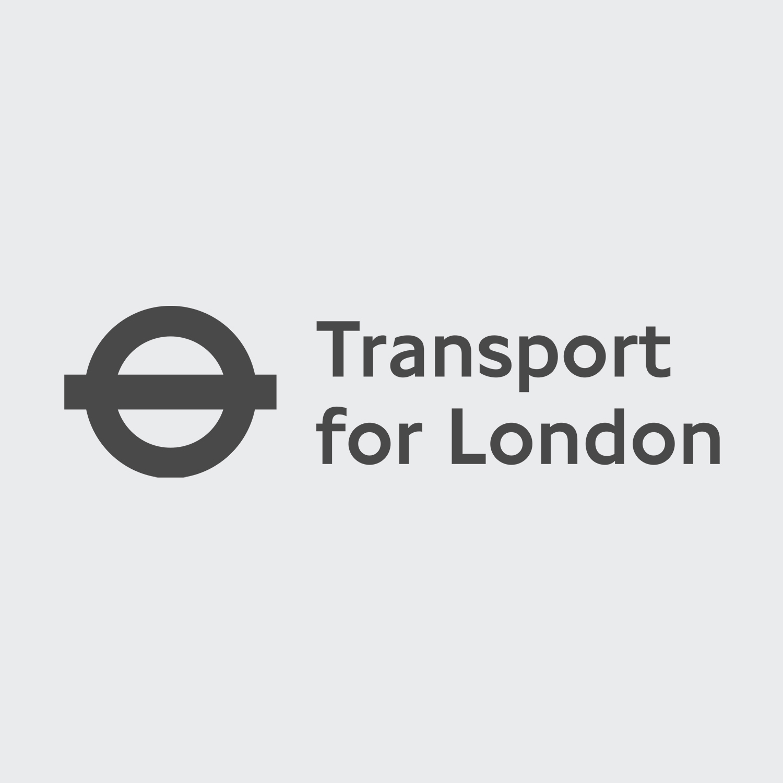 Logo_0002_TFL.jpg