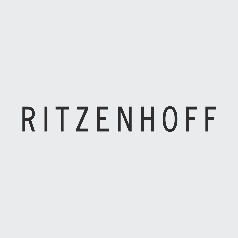 Logo_0005_RITZENHOFF.jpg