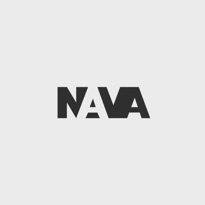 Logo_0009_NAVA.jpg
