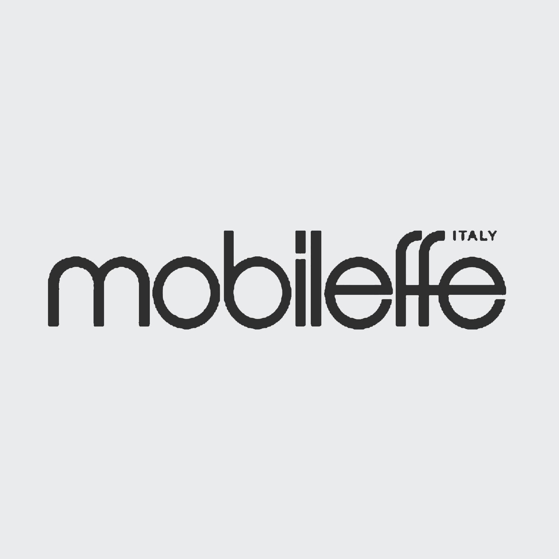 Logo_0010_MOBILEFFE.jpg