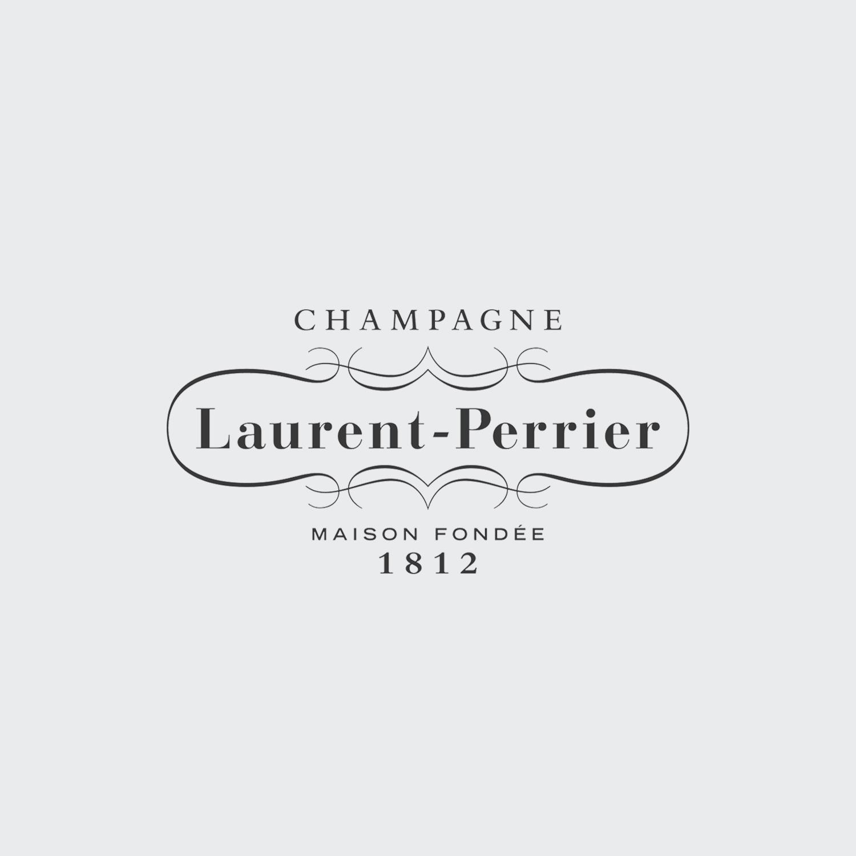 Logo_0015_LAURENT PERRIER.jpg