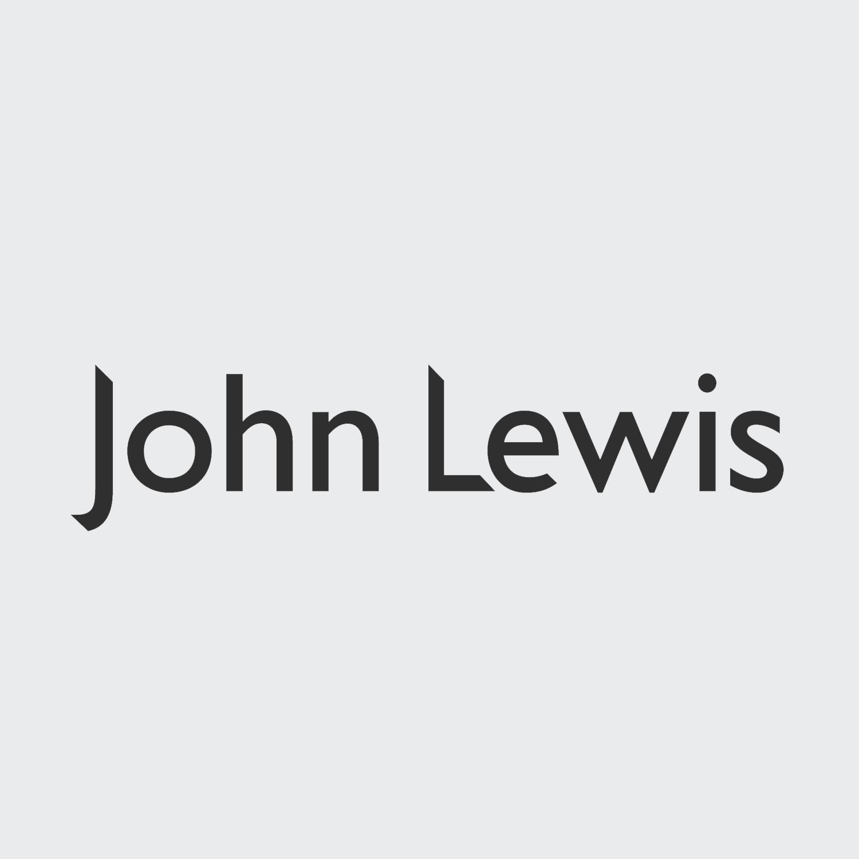 Logo_0017_JOHN LEWIS.jpg