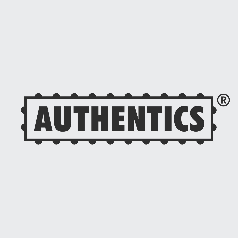 Logo_0023_AUTHENTICS.jpg