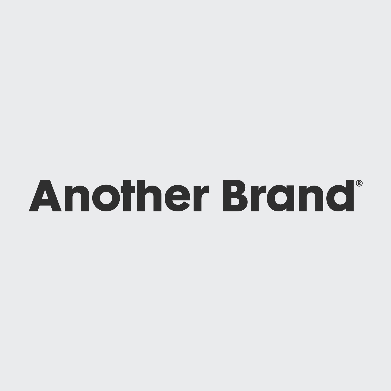 Logo_0025_ANOTHER BRAND.jpg