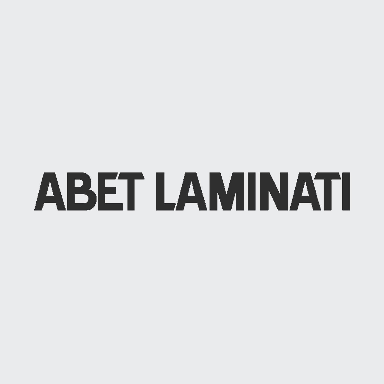 Logo_0027_ABET LAMINATE.jpg