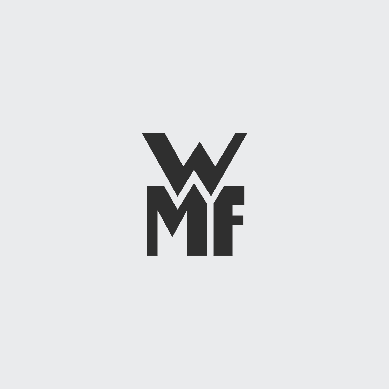 Logo_0028_Background.jpg