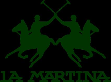 La_Martina.png