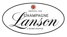 lanson-champagne.png