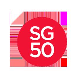 logo+SG50.png