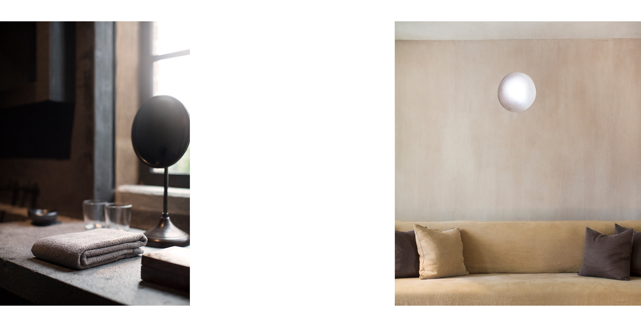 tribeca-suite_the-greenwich-hotel_NYC_erik-melvin_1.jpg