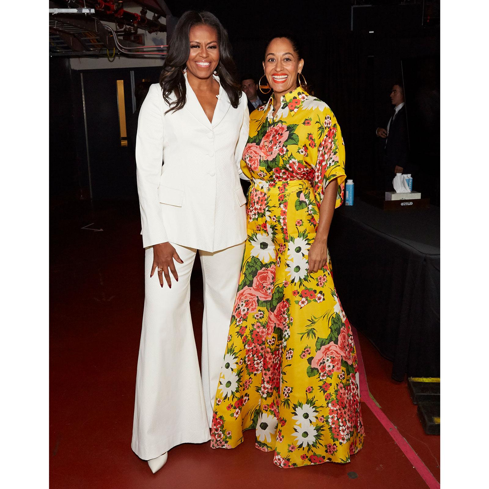TER_TheForum_Michelle-Obama_ErikMelvin_1.jpg