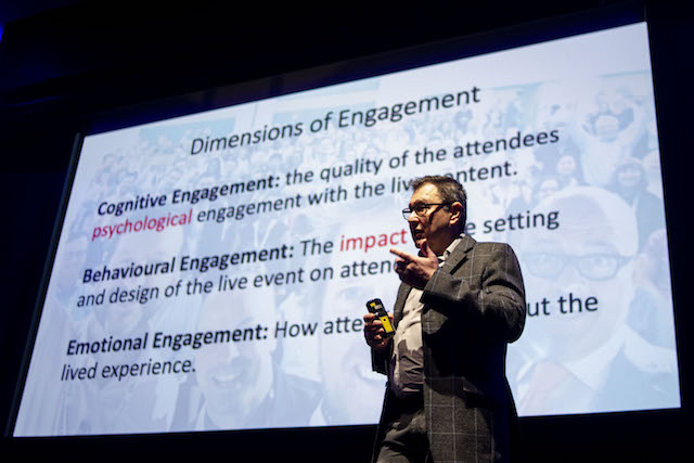 dimensions of engagement web.jpeg
