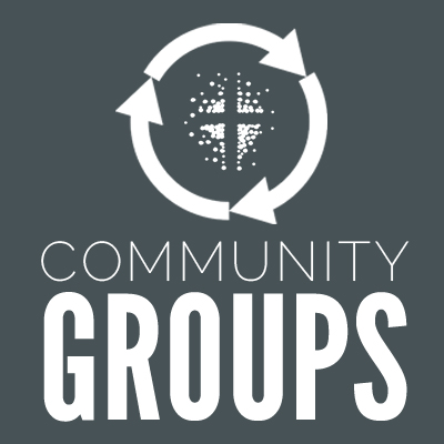 communitymailer.jpg