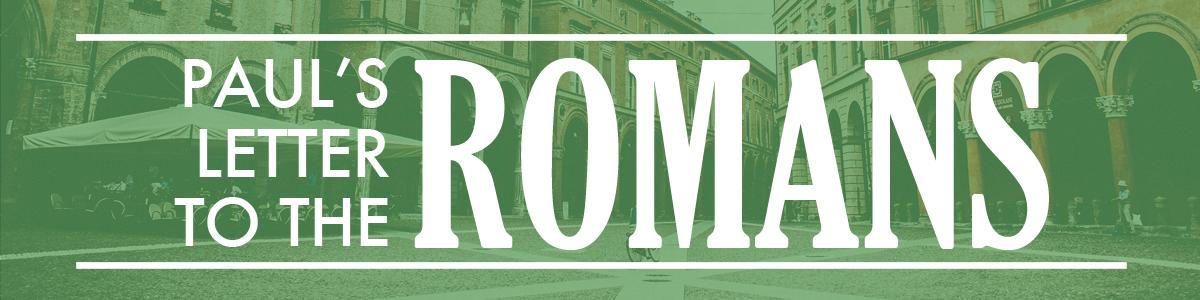 Romans sermon card.jpg