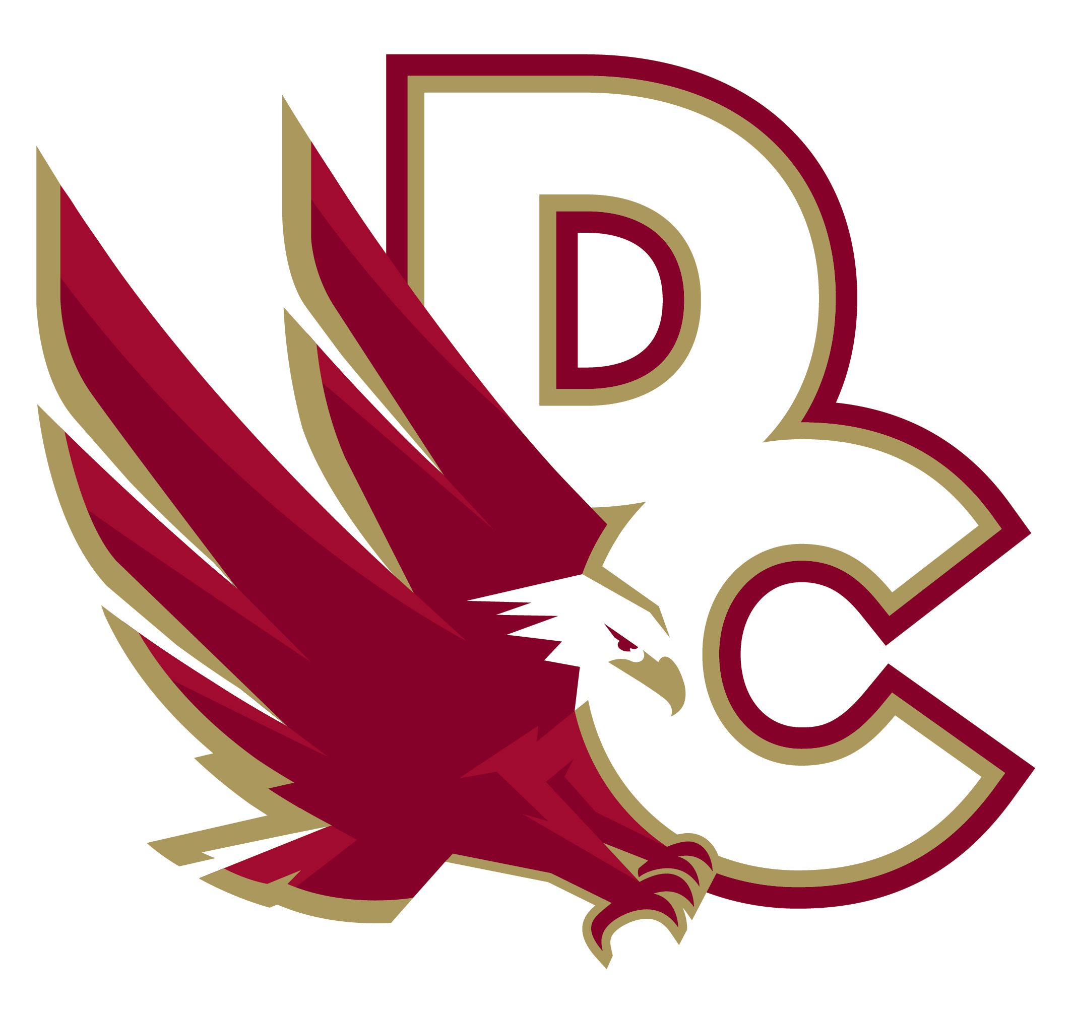 DCS-Athletic-EagleDC.png