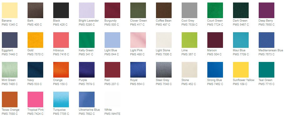 l500 colors.JPG