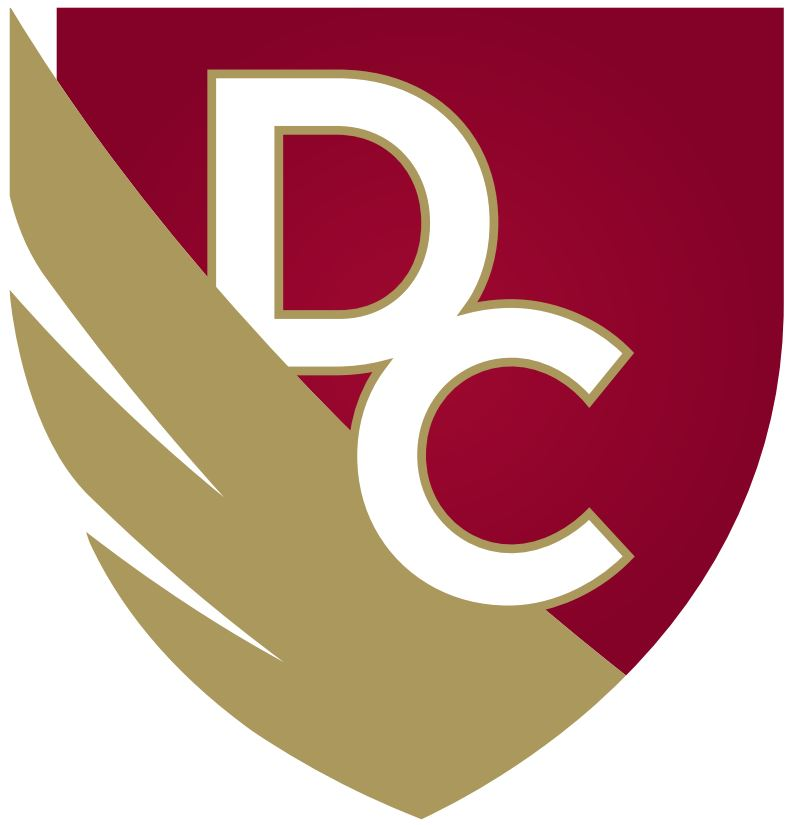 dcs academic logo new.JPG
