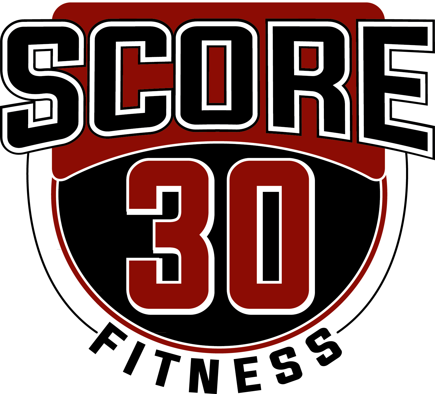 Score 30 Fitness- New Logo Social Media ALTERNATE.png
