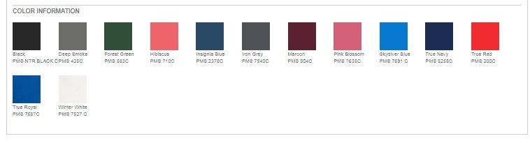 l217 colors.JPG