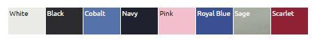13v0527 colors.JPG