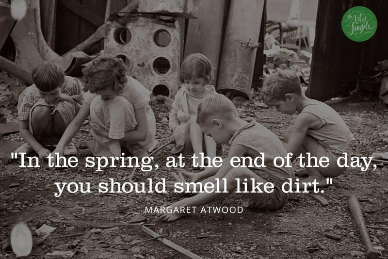 smell like dirt.jpg