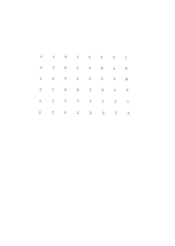 Fig.37a_novel2 copy.jpg
