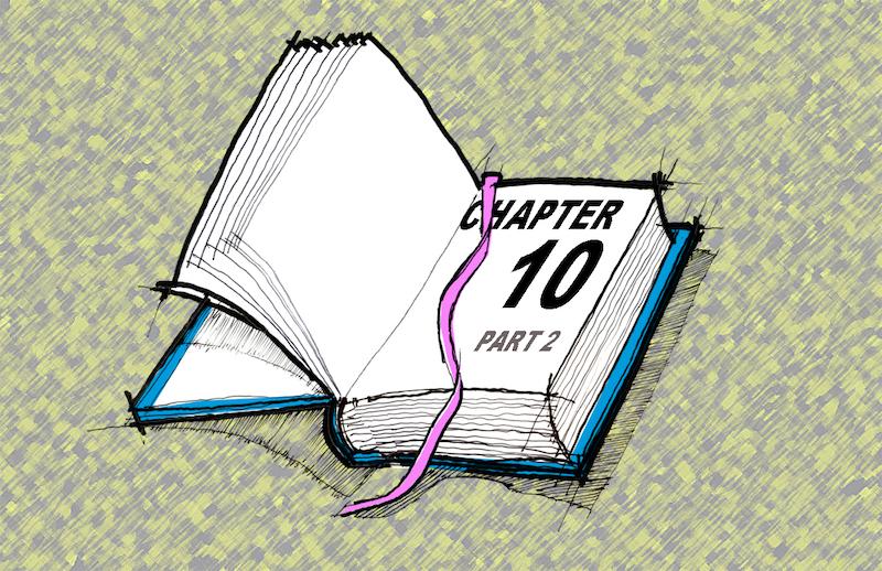 Chapter 10_Part 2.jpg