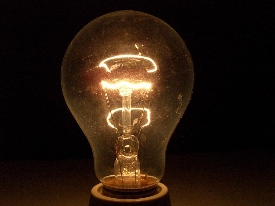 Eureka Bulb.jpg