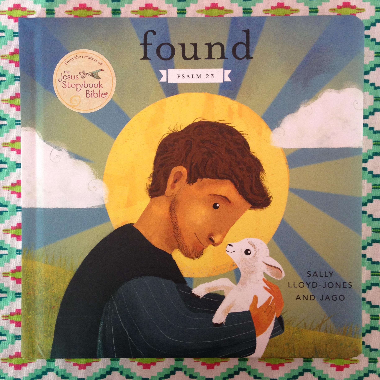 found-cover.JPG